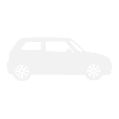 Car & Van MOT